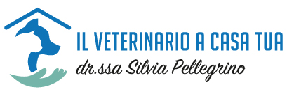 Veterinario a domicilio Reggio Emilia e Modena